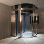 خرید آسانسور